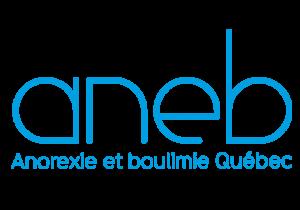 aneb-logo-300x210 (1)