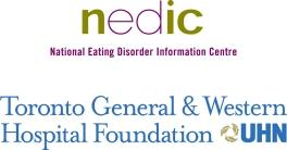 NEDIC_TGWHF-STACK-RGB